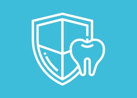 Βρυγμός (σφύξιμο, τρίξιμο δοντιών) και παθήσεις της κροταφογναθικής διάρθρωσης
